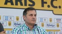 Καλαϊτζίδης: «Ήταν θέμα ηθικής»