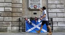 Κερδισμένο το «όχι» και η συνοχή της Μεγάλης Βρετανίας