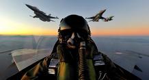 Πρώτα γαλλικά πλήγματα κατά του Ισλαμικού Κράτους στο Ιράκ