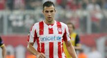 Μιλιβόγεβιτς: «Πρέπει να είμαστε συγκεντρωμένοι»