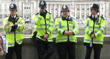 Η Αστυνομία του Λονδίνου συνεργάζεται με την Kaspersky Lab