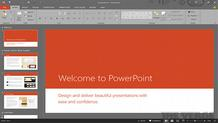 Πρώτες πληροφορίες για το νέο MS Office