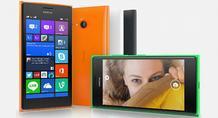 H Nokia παρουσίασε τα Lumia 730 και Lumia 735