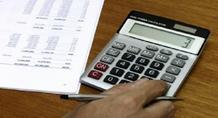 Ποιες αλλαγές ισχύουν από σήμερα στην απόδοση ΦΠΑ