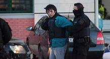 Ένοχοι οι έξι κατηγορούμενοι για την διπλή ληστεία στο Βελβεντό