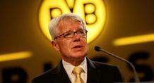 «Πρέπει να αποκλειστεί από κάθε ευρωπαϊκή διοργάνωση η Παρί»