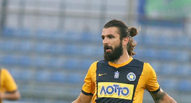 Ζησόπουλος: «Φάνηκε πως η ομάδα έχει δυνατότητες»