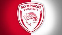 Επιβεβαίωση: Στον ΟΤΕ ο Ολυμπιακός στο μπάσκετ!