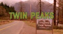 Ναι, το Twin Peaks επιστρέφει!