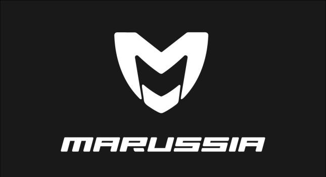 Με ένα αυτοκίνητο στη Ρωσία η Marussia