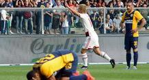 Grande Milan