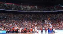Φιλιππίνες αλά… NBA!