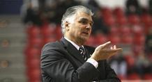 Ο αδικημένος κύριος Μαρκόπουλος