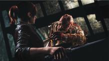 Πληροφορίες για το επόμενο Resident Evil