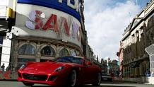 Πρώτες πληροφορίες για το Gran Turismo 7