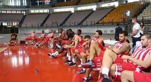 Όλα ανοικτά για προπονητή στον Ολυμπιακό