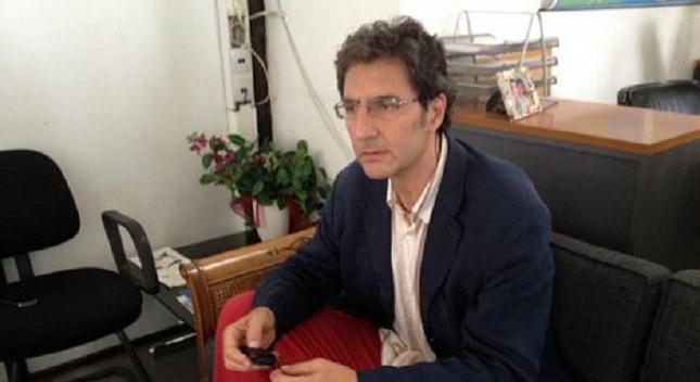 Οικονόμου: «Δεν μπορούσε να συνεχιστεί η συνεργασία με τον Γαλανό»