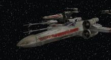 Πληροφορίες για Star Wars Games που έχουν ακυρωθεί