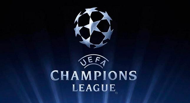 Οι βαθμολογίες των ομίλων του Champions League