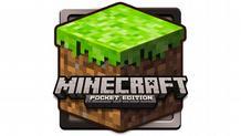 Το Minecraft έρχεται στα Windows Phone
