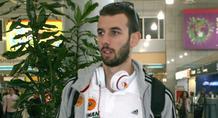 Γιάνκοβιτς: «Να καταστρέψουμε το παιχνίδι της Μπάγερν»