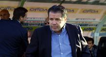 «Όποιος δε σέβεται την ιστορία της ΑΕΚ, δε σέβεται το ελληνικό ποδόσφαιρο»