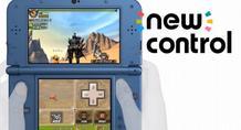 Δυναμική είσοδος για το νέο Nintendo 3DS στην αγορά