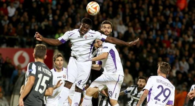 «Σπουδαία νίκη κόντρα στον ΠΑΟΚ»