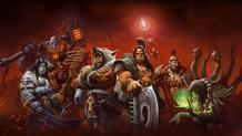 Ανάπτυξη σημείωσε σε επίπεδο συνδρομητών το World of Warcraft
