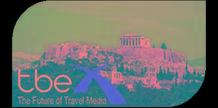 800 ταξιδιωτικοί bloggers και συγγραφείς τουριστικών media, στην Αθήνα