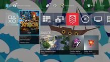 Πολλές νέες λειτουργίες στο PS4 firmware 2.0 που έρχεται