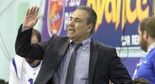 Φλεβαράκης: «Είχαμε καλά ποσοστά»
