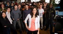 Έφυγε η Jade Raymond από την Ubisoft Toronto