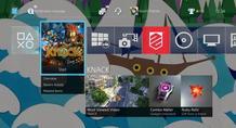Πληροφορίες για το PS4 firmware 2.0