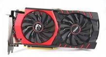 Παρουσίαση MSI GeForce GTX 980 Gaming 4G