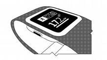 Wearable συσκευή ετοιμάζει η Microsoft