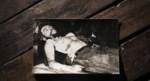 Βρήκαν νέες κρυμμένες φωτογραφίες του νεκρού Τσε Γκεβάρα (pics)