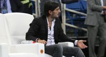 Γιαννακόπουλος: «Αυτή η ομάδα αξίζει γεμάτο ΟΑΚΑ»