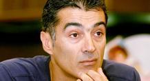 Ο Ατματσίδης ξανά στην ΑΕΚ!