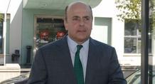 «Επιλεκτική η ευαισθησία του ποδοσφαιρικού εισαγγελέα»