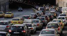 Από σήμερα στο Taxis τα τέλη κυκλοφορίας