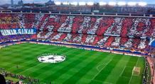 Ερυθρόλευκη απόβαση και στη Μαδρίτη