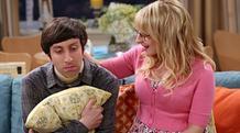 «Σίγησε» η… φωνή του Big Bang Theory