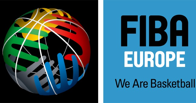 Αποφάσεις για το Ευρωμπάσκετ από FIBA Europe