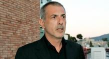 Μώραλης: «Τέτοιου είδους γεγονότα μας θλίβουν και μας σοκάρουν»