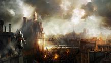 Η κυκλοφορία του νέου Assassin's Creed έριξε την μετοχή της Ubisoft