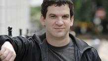 Ο Miles Jacobson μιλάει για το FM 2015