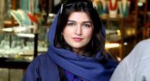 Αποφυλακίστηκε η Ιρανή που… είδε βόλεϊ