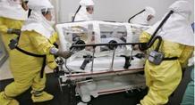 Ιταλός γιατρός μολύνθηκε από Έμπολα στη Σιέρα Λεόνε
