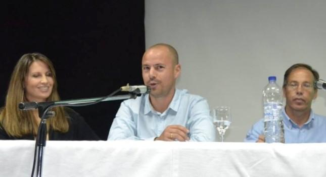 Μαυρωτάς, Μωραϊτίδου, Γιαννακόπουλος κατά του ντόπινγκ